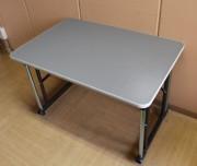 アジャストテーブル900 ②